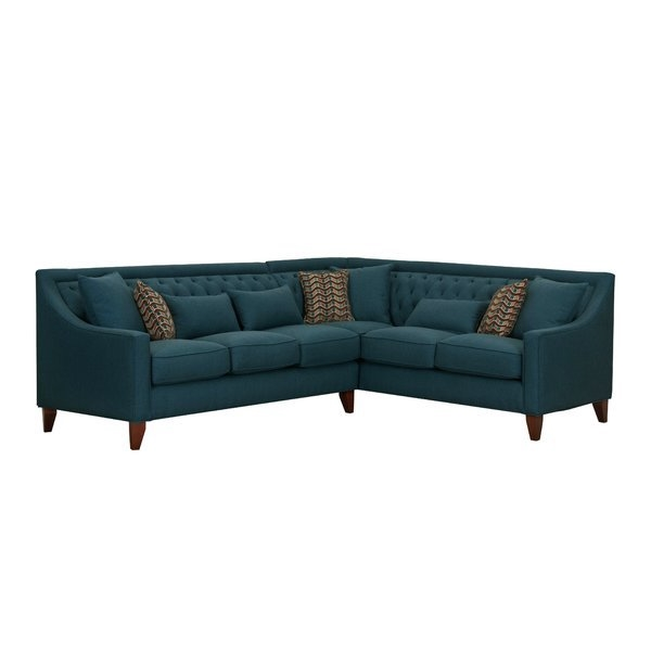 Phenomenal Zivah Sectional Modern City Furniture Unemploymentrelief Wooden Chair Designs For Living Room Unemploymentrelieforg